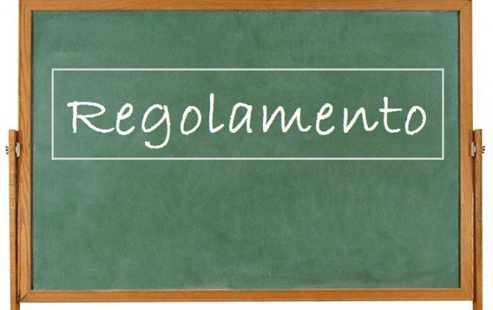 Regolamento PREMIO Gianni Rodari 2020