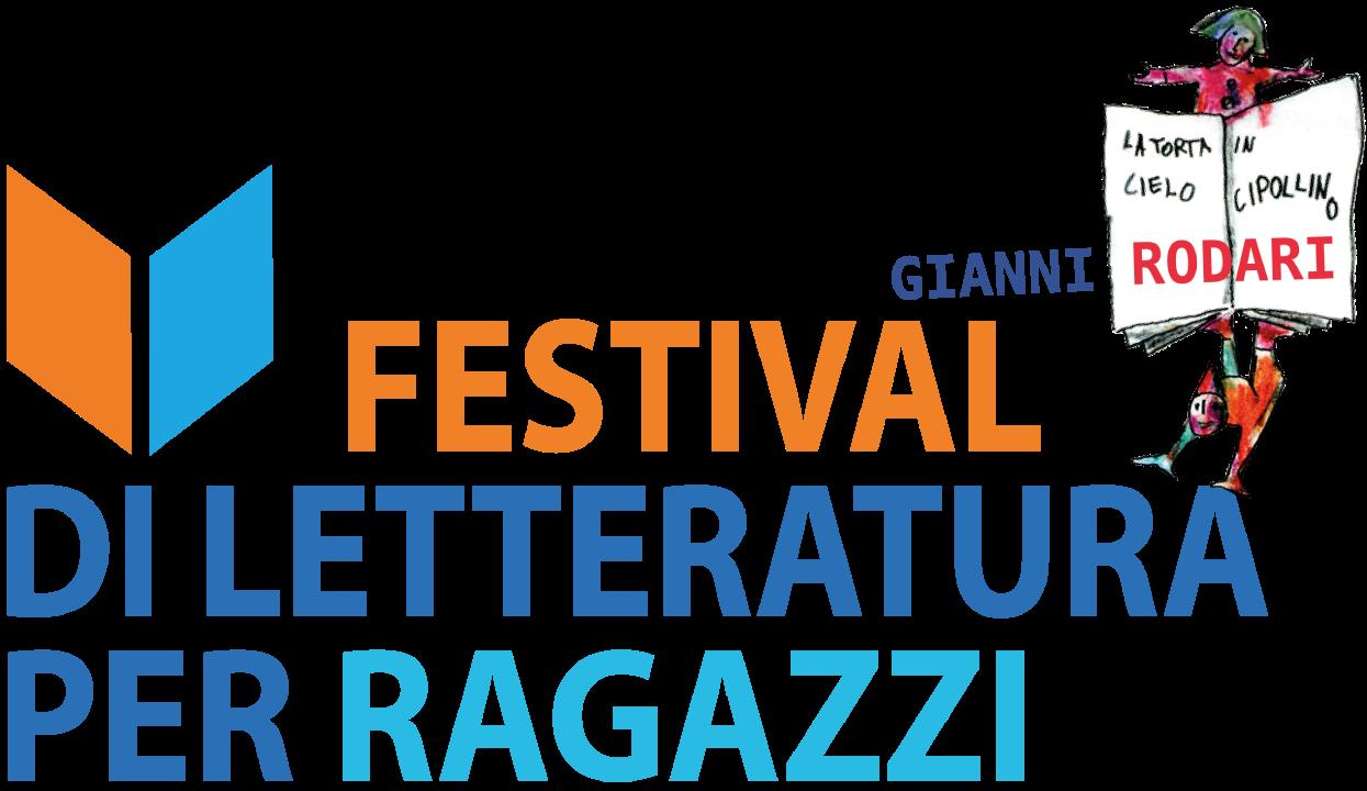 Festival di Letteratura per Ragazzi 'Gianni Rodari'